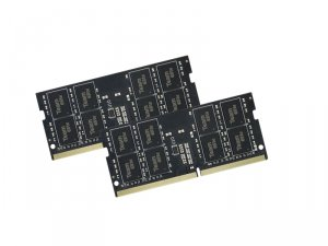 TED416G2400C16DC-S01