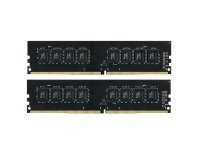 TED432G2666C19DC01 288p DDR4 2666 16GBx2