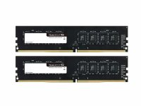 TED432G2666C19DC01 288p DDR4 2666 16GBx2