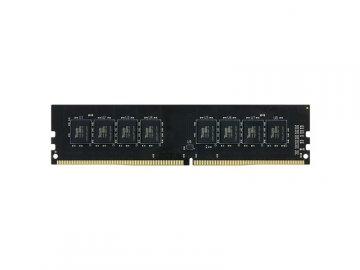 TED432G2666C1901 01 PCパーツ PCメモリー デスクトップ用