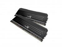 TDPGD416G3200HC14ADC01 D4-3200 8GBx2 C14