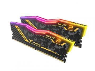 TF9D416G2933HC16CDC01 01 PCパーツ PCメモリー デスクトップ用