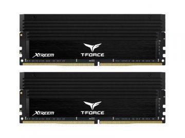 TXKD416G4000HC18EDC01 01 PCパーツ PCメモリー デスクトップ用