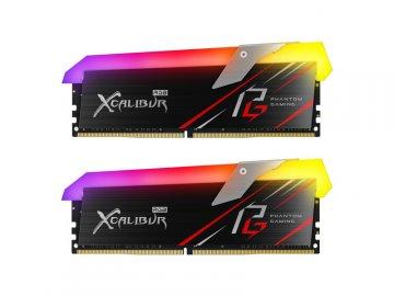 TF8D416G3000HC16CDC01 01 PCパーツ PCメモリー デスクトップ用