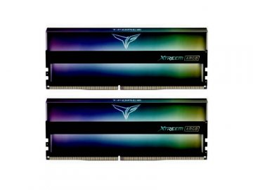 TF10D416G3600HC18JDC01 01 PCパーツ PCメモリー デスクトップ用