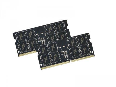 TED432G3200C22DC-S01 01 PCパーツ PCメモリー ノート用
