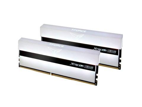 TF13D432G3600HC18JDC01 01 PCパーツ PCメモリー デスクトップ用