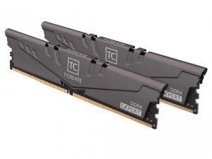 TTCED432G3600HC18JDC01