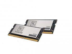 TTCCD416G3200HC22DC-S01