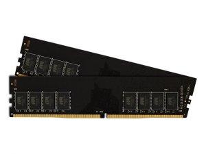 AMD4UZ124001704G-1D