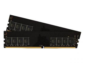 AMD4UZ124001704G-1D 01 PCパーツ PCメモリー デスクトップ用