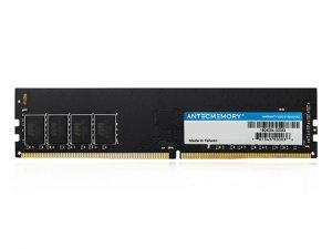 AMD4UZ124001716G-1S
