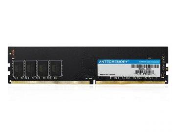 AMD4UZ124001704G-1S 01 PCパーツ PCメモリー デスクトップ用