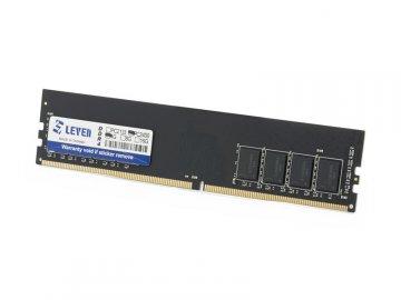 JR4U2400172408-4M 01 PCパーツ PCメモリー デスクトップ用