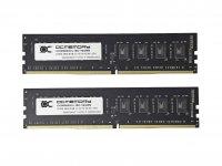 OCM3600CL19D-16GBN DR4-3600 8GB*2 CL19