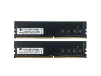 OCM2933CL16D-16GBNH DDR4-2933 8GB*2 CL16