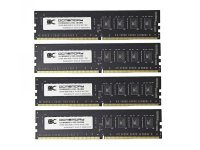 OCM3600CL19Q-32GBN DDR4-3600 8GB*4 CL19