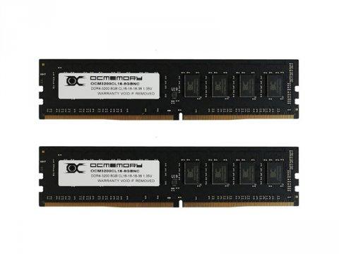 OCM3200CL16D-16GBNC