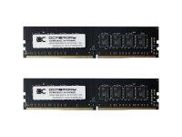 OCM3200CL16D-32GBNC D4-3200 16G*2 C16