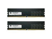 OCM3200CL16D-16GBND D4-3200 8G*2 C16