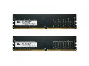 OCM3200CL16D-16GBND Samsung-B