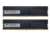 OCM4000CL19D-16GBNM D4-4000 8G*2 C19