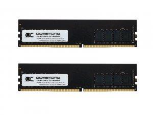 OCM3200CL22D-32GBNA