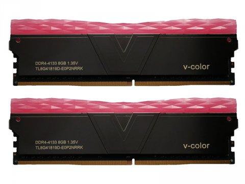 VOC4133CL19D-16GBP2