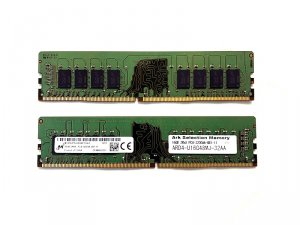 ARD4-U32G48MB-32AA-D「Micron Edition」
