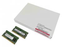 ARD4-S8G26SB-26V-D D4SO 2666 4GBx2 SEC