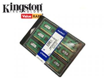 KVR13N9K3/24 01 PCパーツ PCメモリー デスクトップ用