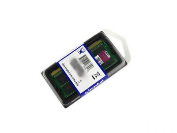 KVR16LS11S6/2 01 PCパーツ PCメモリー ノート用
