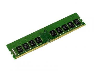 KVR24E17S8/8I 01 PCパーツ PCメモリー サーバー用
