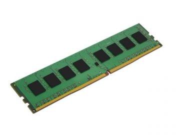KVR24N17S6/4 01 PCパーツ PCメモリー デスクトップ用