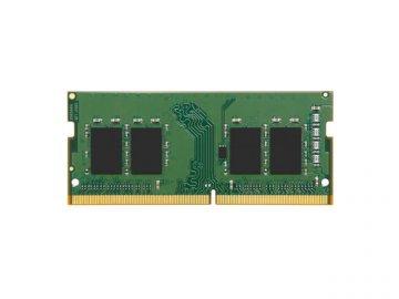 KVR26S19S6/4 01 PCパーツ PCメモリー ノート用