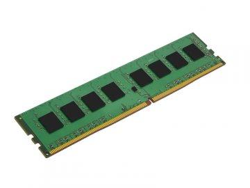 KVR24N17S8/8 01 PCパーツ PCメモリー デスクトップ用