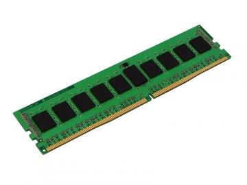 KSM24RS4/16MAI 01 PCパーツ PCメモリー サーバー用