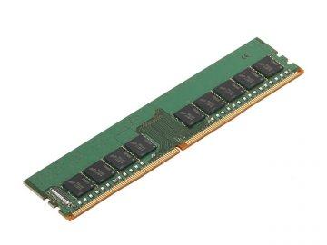 KSM26ED8/16ME 01 PCパーツ PCメモリー サーバー用