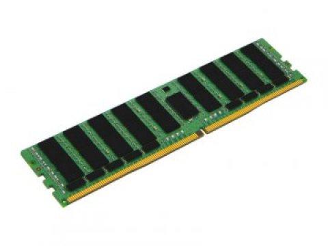 KSM29LQ4/64HCM 01 PCパーツ PCメモリー サーバー用
