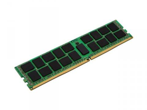 KSM29RD4/64MER 01 PCパーツ PCメモリー サーバー用