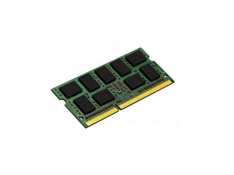 KSM29SED8/32ME 01 PCパーツ PCメモリー サーバー用