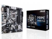 ASUS PRIME Z390M-PLUS