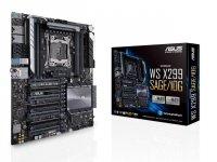 ASUS WS X299 SAGE/10G