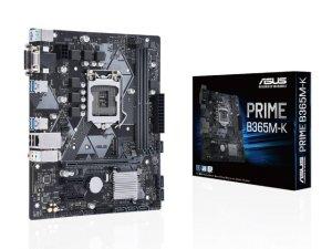 PRIME B365M-K