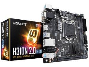H310N 2.0