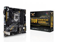 ASUS TUF B365M-PLUS GAMING (WI-FI)