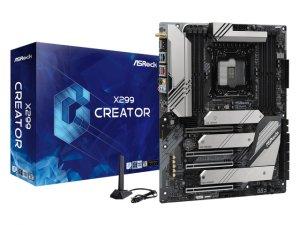 X299 Creator