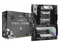 ASRock X299 Steel Legend