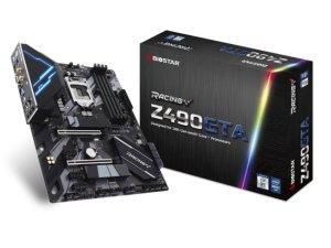 Z490GTA