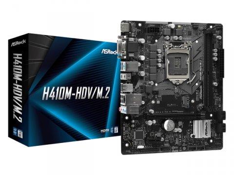 H410M-HDV/M.2